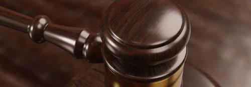 司法試験 判例分析